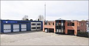 dieselservice-JoopvanZonsbeek-Dreumel